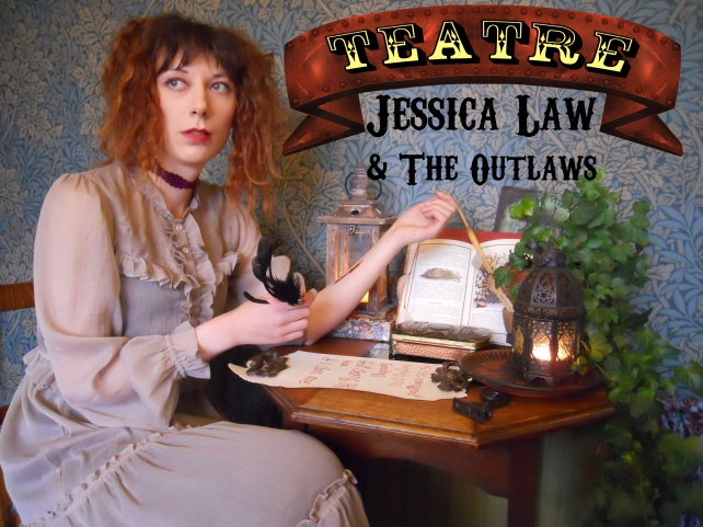 Jessica Law banner